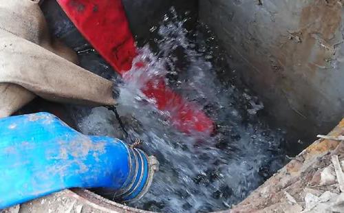 亚虎pt手机客户端下载污水处理