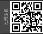 亚虎pt手机客户端下载亚虎官方网址处理